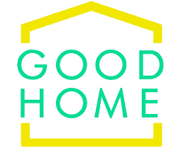 Comercializadora Good Home Spa